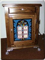 slot machine stand for sale